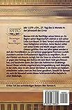 Ramses - Bezwinger der Neun Bogen -: Dritter Teil des Romans aus dem alten Ägypten über Ramses II - Anke Dietrich