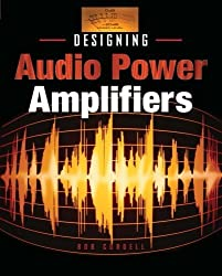 Designing Audio Power Amplifiers by Bob Cordell (2010-10-07)