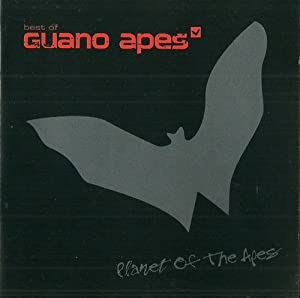 Guano Apes - Alternative Collection