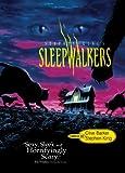 Sleepwalkers by Brian Krause