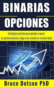 ⭐ Libros trading opciones binarias ⭐ 🥇 Binary Trading Platform