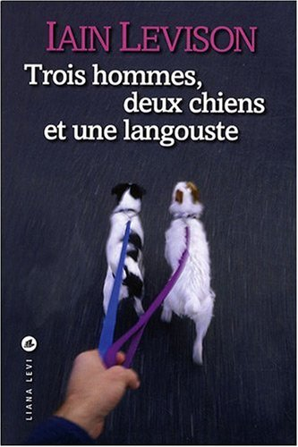 """<a href=""""/node/37295"""">Trois hommes, deux chiens et une langouste</a>"""