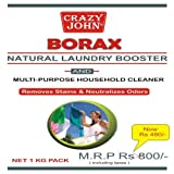 Borax powder 100% Pure With Whitening an...