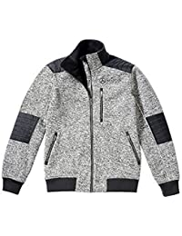 Mercedes benz coats jackets men clothing for Mercedes benz clothing men