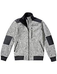 Mercedes benz coats jackets men clothing for Mercedes benz women s jacket