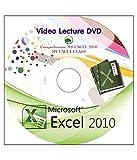 My Excel Class Comprehensive MS EXCEL 20...