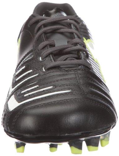 2 FG Puma PWR Football 12 mixte Noir adulte pwwFqx85C