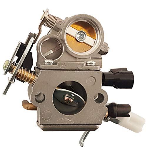 Vergaser baugleich Zama passend für Stihl MS201 MS 201 MS211 MS 211 carburator