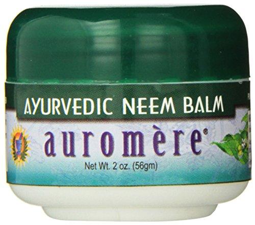 auromere-ayurvedic-neem-balm-2-oz-56-gm