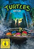 Turtles - Der Film
