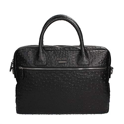guess-hm3093pol72-business-bag-men-black-tu