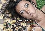 Scarica Libro Ho l Arte la Natura e la Poesia (PDF,EPUB,MOBI) Online Italiano Gratis