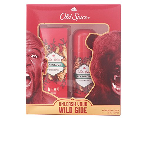 old-spice-bearglove-set-de-after-shave-y-desodorante-225-ml