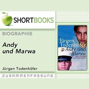 andy und marwa shortbooks jrgen todenhfer - Jurgen Todenhofer Lebenslauf