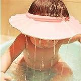 Shampoos für Babys