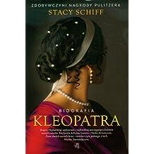 Kleopatra Biografia