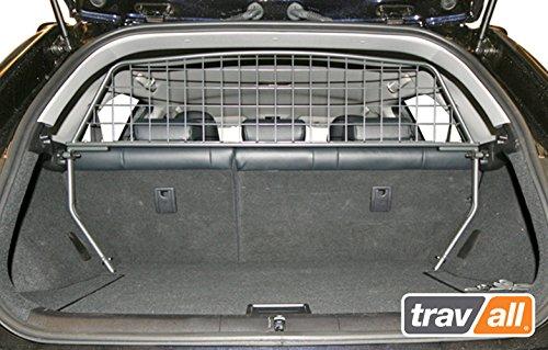 lexus-ct-dog-guard-2011-current-original-travallr-guard-tdg1325