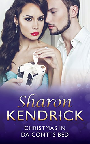 christmas-in-da-contis-bed-mills-boon-modern