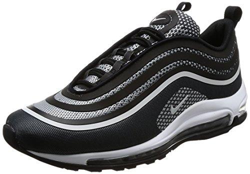 scarpe nike silver da uomo