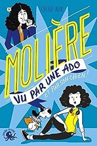 100% Bio - Molière par Alix