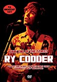 Ry Cooder - Dark End Of The Street