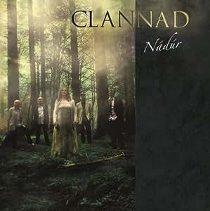 Nadur (Gatefold Sleeve) [Vinyl]