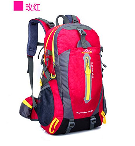 40l-l-professional-travel-climbing-bags-men-outdoor-versatility-shoulders-package-the-red