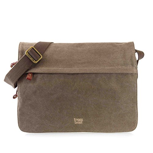 trp0241-troop-london-classic-messenger-bag-brown
