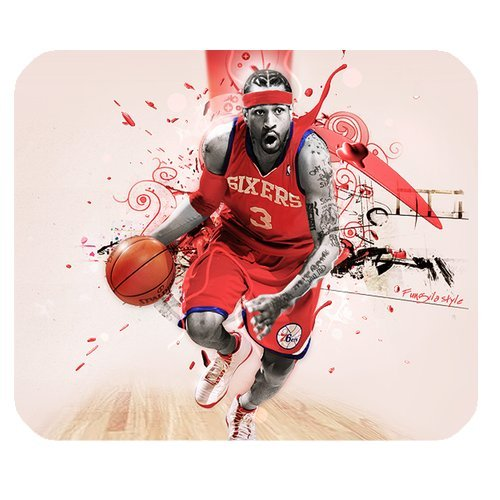 custom-standard-rectangle-gaming-mousepad-allen-iverson-mouse-pad-wrm-1191