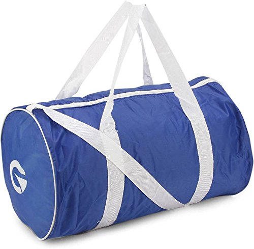 Globalite Duffle Bag  available at amazon for Rs.199