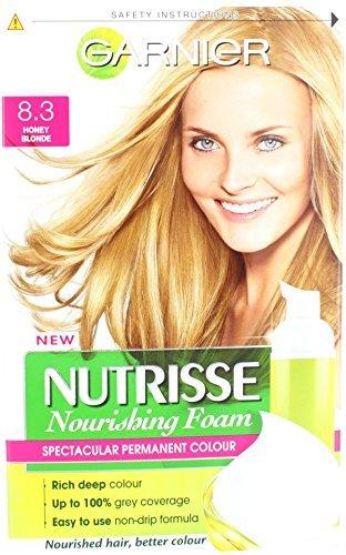 nutrisse-nourishing-foam-by-garnier-honey-blonde-83