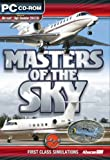 Flight Simulator X - Masters of The Sky