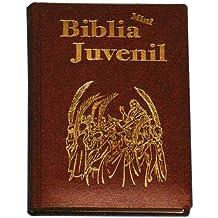 Mini Biblia Juvenil Mod. 2