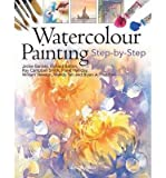 [WATERCOLOUR PAINTING] by (Author)Campbell-Smith, Ray on Sep-01-09