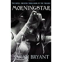 Morningstar (Snowbooks Gothic)