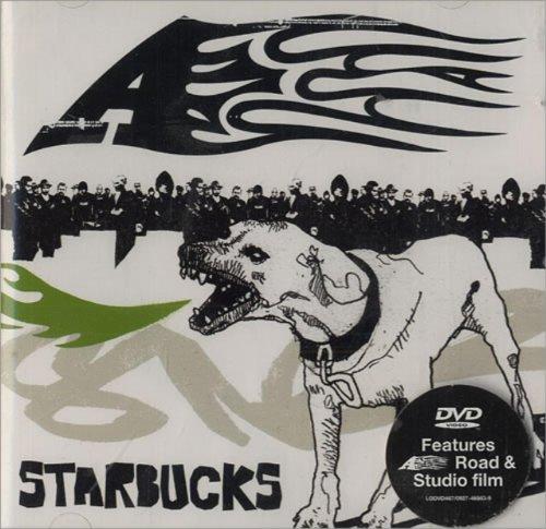 starbucks-dvd-de-audio