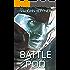 Battle Pod (Doom Star Book 3)