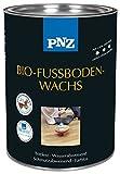 PNZ Bio Fussbodenwachs, Gebinde:0.5L