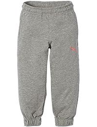 PUMA school cL pantalon de jogging pour homme