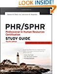 PHR/SPHR: Professional in Human Resou...