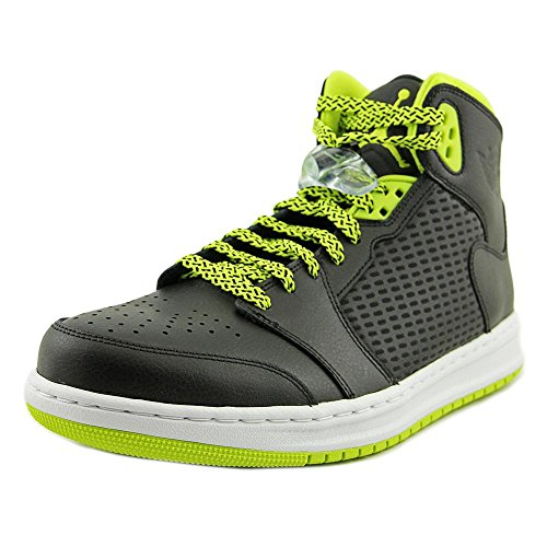 Nike Prime 5 429489-013 Chaussures Performance de basket Fashion Sneakers