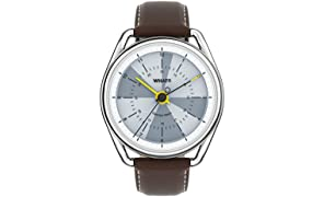 Montre - What? - CW103WPW