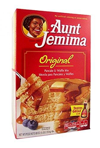 aunt-jemima-original-pancake-and-waffle-mix-226-kg-pack-of-6
