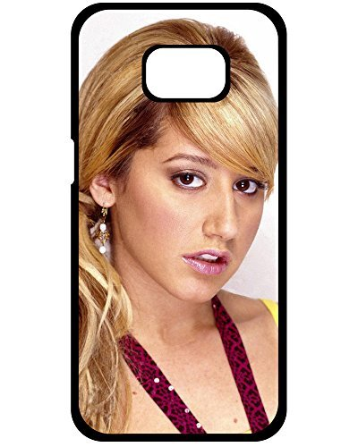ashley-tisdale-fashion-housse-mini-en-tpu-pour-samsung-galaxy-s6-edge-s6-edge-plus-9653979zi42511530