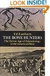 The Bone Hunters: Heroic Age of Palae...