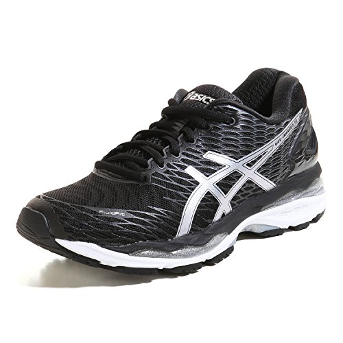 asics-gel-nimbus-18-womens-chaussure-de-course-a-pied-aw16-36