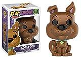 Scooby Doo - Scooby