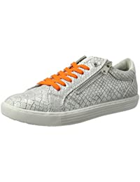 Marco Tozzi 23609, Sneakers Basses Femme