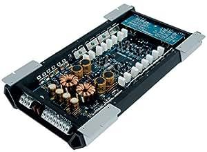 Crunch MXB-4200i
