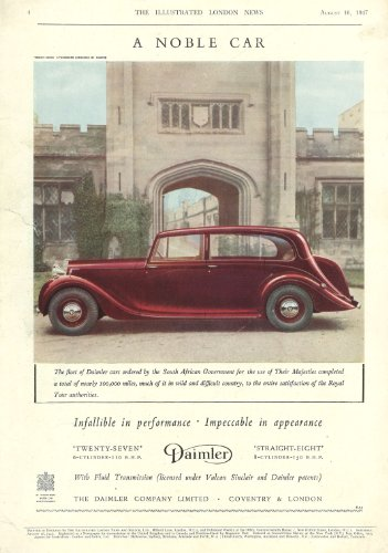 daimler-annuncio-aug-16-1947